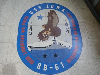 USS Iowa, San Pedro, Ca.-20130227_113303.jpg