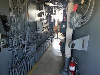 USS Iowa, San Pedro, Ca.-20130227_113316.jpg