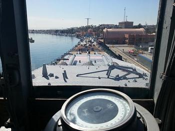 USS Iowa, San Pedro, Ca.-20130227_113344.jpg