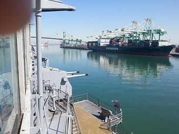 USS Iowa, San Pedro, Ca.-20130227_113544.jpg