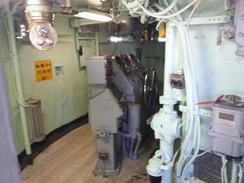 USS Iowa, San Pedro, Ca.-20130227_113620.jpg