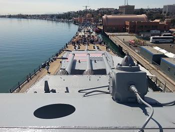 USS Iowa, San Pedro, Ca.-20130227_113759.jpg