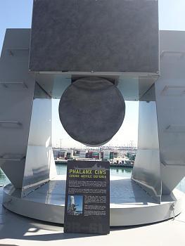 USS Iowa, San Pedro, Ca.-20130227_113918.jpg