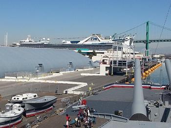 USS Iowa, San Pedro, Ca.-20130227_114506.jpg