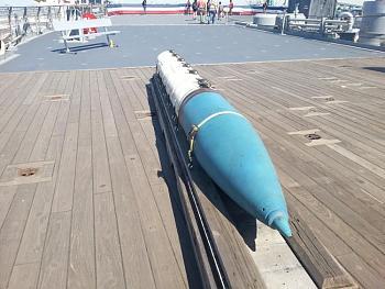 USS Iowa, San Pedro, Ca.-20130227_120818.jpg
