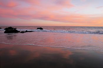 Gotta love Cali-los-angeles-beaches.jpg