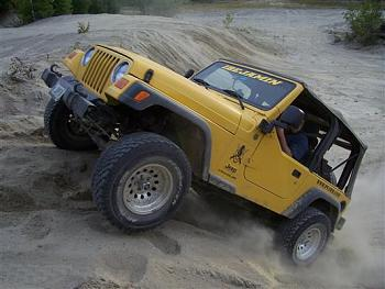 Where are the Jeepers!?-100_2199-custom-.jpg