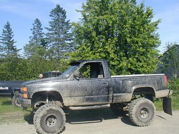 Maine 4x4 Club - Wheeling-chev.jpg
