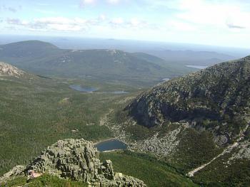 Hiking in Maine-dsc00286.jpg