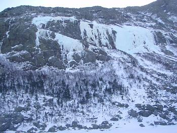 Hiking in Maine-p2070012.jpg