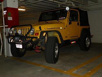 Sooo...wheeling in Maryland?-ffjeep004.jpg