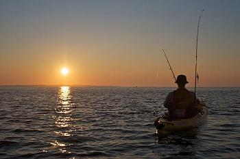Show us your best pictures of Massachusetts-kayak_fishing-7.jpg