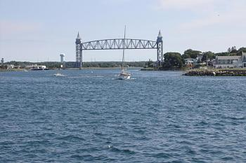 Show us your best pictures of Massachusetts-summer-2007-092.jpg