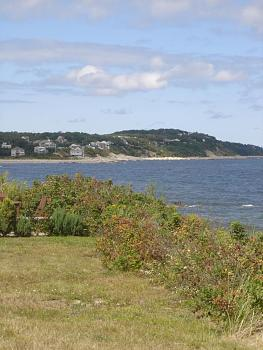 Show us your best pictures of Massachusetts-summer-2007-133.jpg