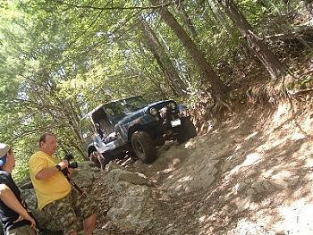 PatriotJeepers, Inc Jeep club-cj7jp.jpg