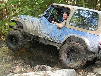 PatriotJeepers, Inc Jeep club-grandrich.jpg