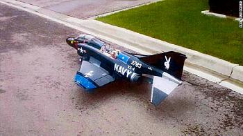 plot to bomb Pentagon using model airplane-remote-controlled-plane-story-top.jpg
