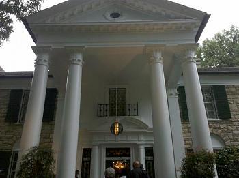 Graceland trip-033.jpg