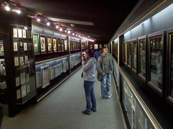 Graceland trip-065.jpg