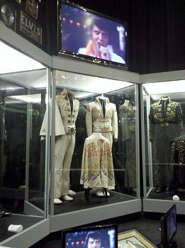 Graceland trip-082.jpg