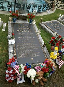 Graceland trip-087.jpg