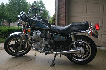 Anybody have a motorcycle ?  Let's see some pics-2009-06-17_cx500_1.jpg