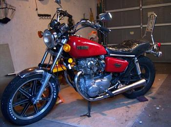 Anybody have a motorcycle ?  Let's see some pics-bike-021.jpg
