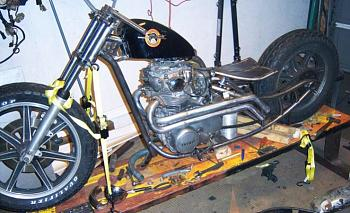 Anybody have a motorcycle ?  Let's see some pics-bike-039.jpg