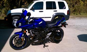 Anybody have a motorcycle ?  Let's see some pics-imag0134.jpg