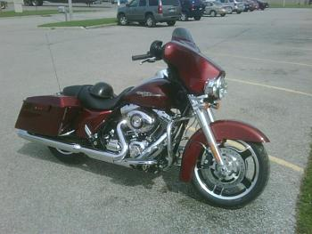 Anybody have a motorcycle ?  Let's see some pics-sg.jpg