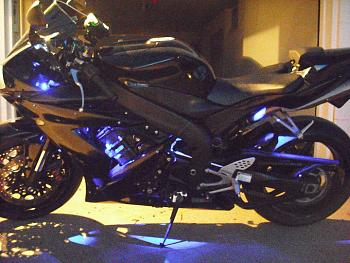 Anybody have a motorcycle ?  Let's see some pics-neons.jpg