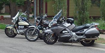 Anybody have a motorcycle ?  Let's see some pics-aug2010-017.jpg