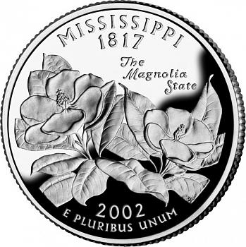 Mint-2002_ms_proof.jpg