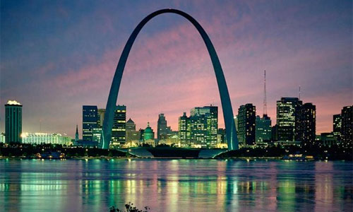 http://www.cityprofile.com/forum/attachments/missouri/2452-st.-louis-gateway-arch.jpg
