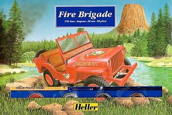 Toys 4 Montanans-heller400.jpg