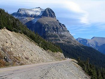 Where to visit in Montana?-sun-road.jpg
