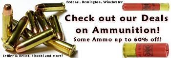 Where are all the critters in Montana?-ammo-specials.jpg