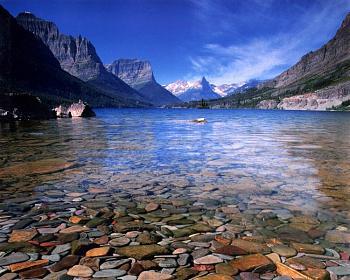 Glacier National Park-western_drive.jpg