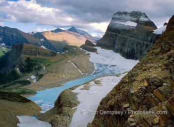 Glacier National Park-grinnell-lake.jpg