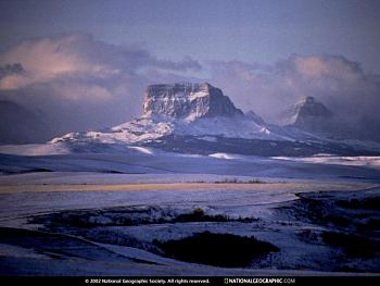 Glacier National Park-glacier-national-park-2650-sw.jpg