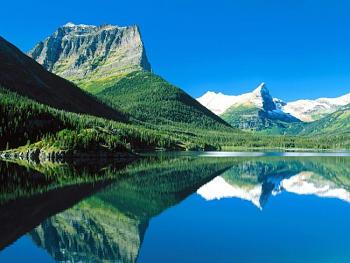 Glacier National Park-mountains-mirrored-st.-mary-lake-glacier-national-park-montanasm.jpg