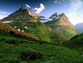 Glacier National Park-glacier-national-park-montana-inkblueskysm.jpg