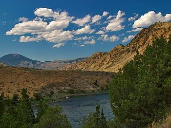 Must SEE to BELIEVE-yellowstone-river-overlook.jpg