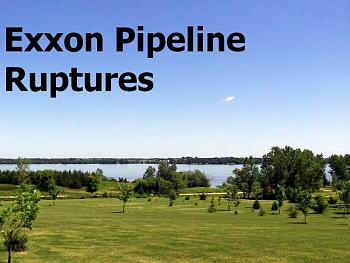 Must SEE to BELIEVE-exxon-pipeline-ruptures.jpg