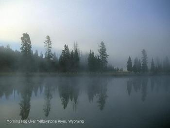 Must SEE to BELIEVE-morning_fog_over_yellowstone_river_wyoming.jpg