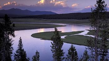 Must SEE to BELIEVE-yellowstone-river-6.jpg
