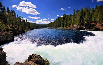 Must SEE to BELIEVE-yellowstone-cascades-1610.jpg