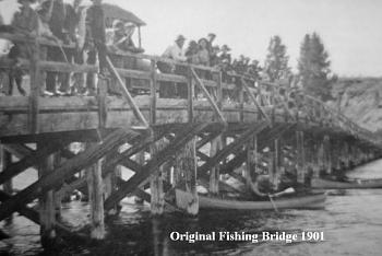 Must SEE to BELIEVE-original-fishing-bridge-1901.jpg