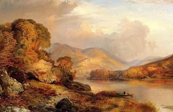 Must SEE to BELIEVE-thomas-moran.jpg