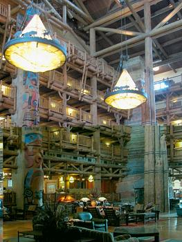 Must SEE to BELIEVE-wilderness_lodge_lobby.sized.jpg